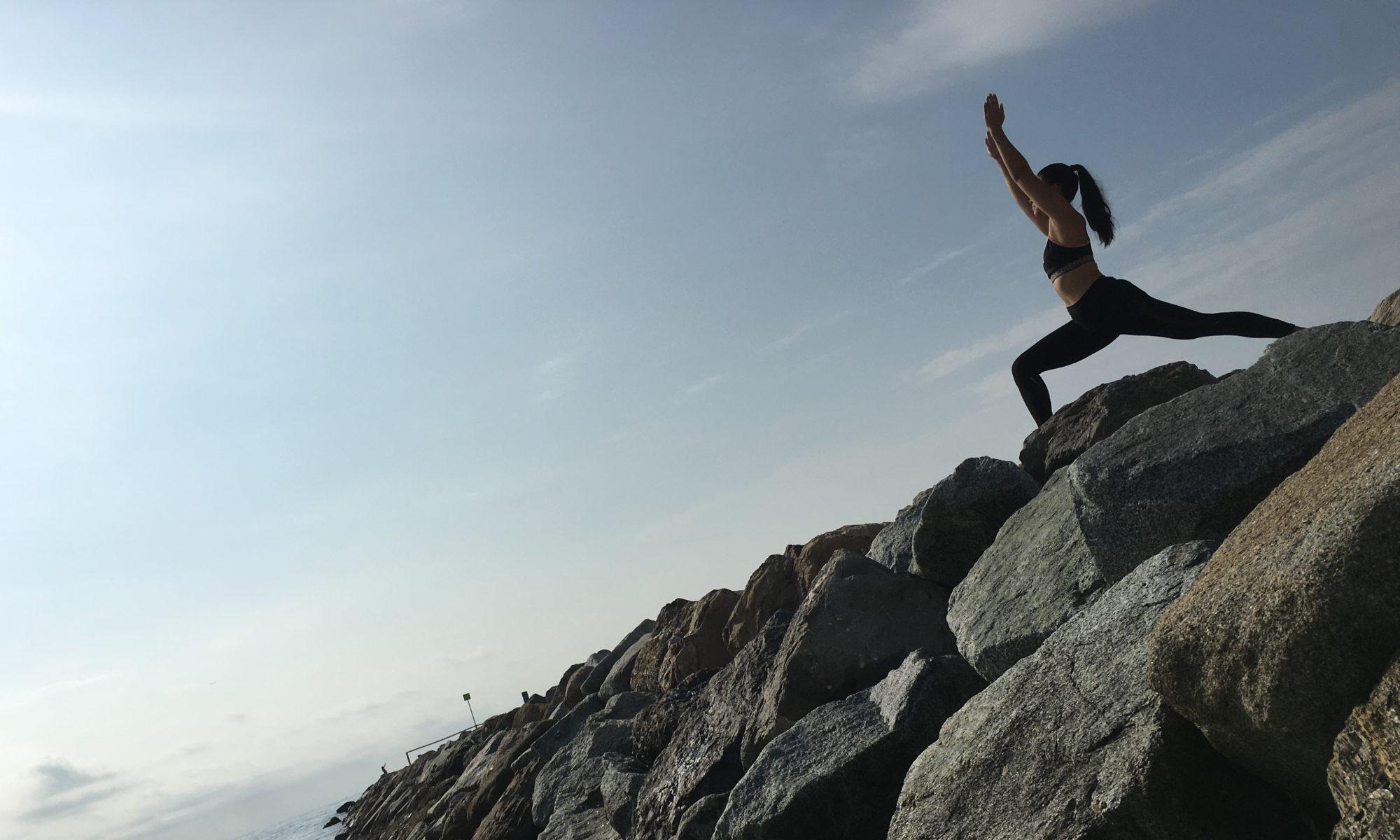 Fitness, Unternehmen, Stadt, Gruppentraining, Fitness Zürich, yoga, Rumpfstärkung, rumpf stärken, flexibility, Beweglichkeit, Stretching, stretch, Faszien, Faszien Training, Dehnen, intensiv, Power Yoga, Power Yoga Zürich Oerlikon, Örlikon, Zürich Oerlikon, Stabilität, Core, Bauchtraining, beweglich werden, gelenkig werden, Beweglichkeit, Kraftaufbau, Muskelaufbau, Yoga Zürich Nord, Zürich Nord, fit werden, fit, Yoga für Athleten, Regeneration Yoga, Faszien dehnen, sport, Natur sport, Sport Stadt, Fitness Stadt, Vinyasa Yoga, urban, urbn, strong, balance,