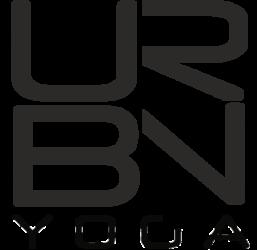 URBN Yoga